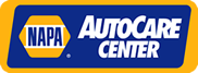 Cox Tire and Automotive on Osuna is a NAPA AutoCare Center