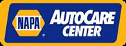 Cox Tire and Automotive on Osuna is a NAPA AutoCare Center